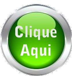 cliqueaqui.png — Câmara Municipal
