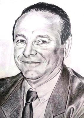 Juvêncio Passamani Junior (1999/2000)