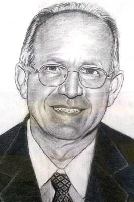 Célio Rosa do Prado (2001/2002)
