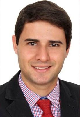Rodrigo Goulart (2015/2016)