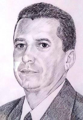 Valdery Barbosa Goulart (2009/2010)