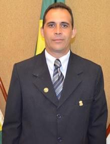 Edvaldo Antônio de Souza (2017/2018)