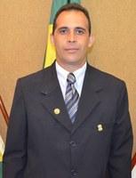 Soldado Edvaldo