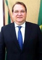 Márcio Xavier