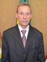 Marcos Cabral