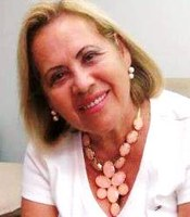 Nicolina (Tia Nicola)