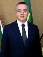 Oscar Júnior